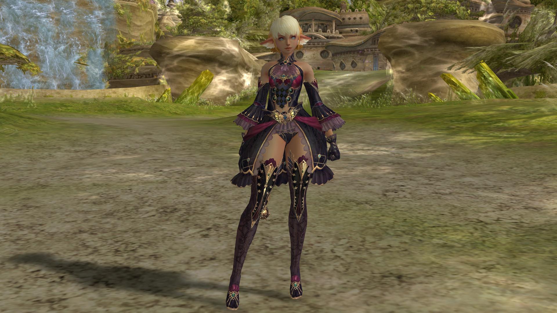 Wizardry online nude patch xxx videos